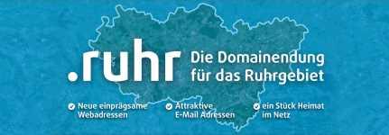 regiodot GmbH & Co.KG